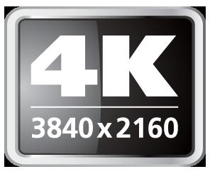 4K_Badge