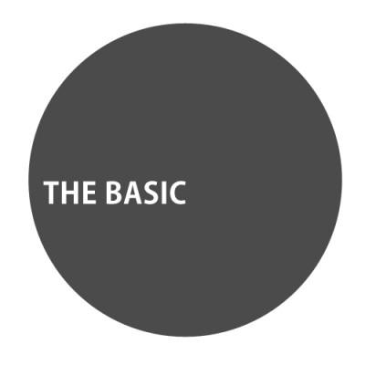 thebasic