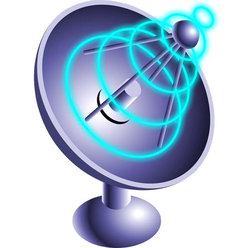 wirecast_live