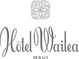 Hawaii Wedding Video at Hotel Wailea
