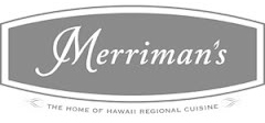 Hawaii Wedding Video at Merriman's