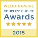 2015 Couples' Choice Award Award Winning Hawaii Wedding Videography