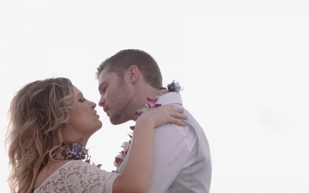Sarah and Robert's Wedding